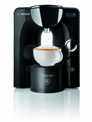 Bosch TAS5542UC Tassimo T55 Brewer