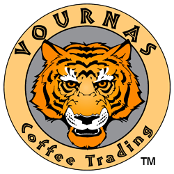 September C Market Report – Vournas Coffee Trading