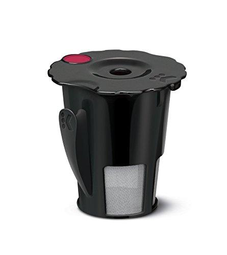 Keurig 2.0 My K-Cup Reusable Coffee Filter