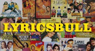 DIL BUDDHU SONG LYRICS -Jubin Nautiyal | Pawni Pandey ft.Vishwajeet