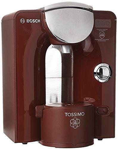 Bosch TAS5543UC Tassimo T55 Brewer
