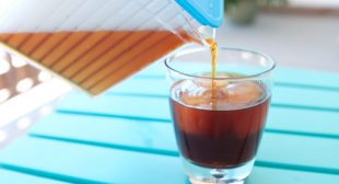 What's the Difference Between Cold Brew and Iced Coffee? | The Coffee Compass