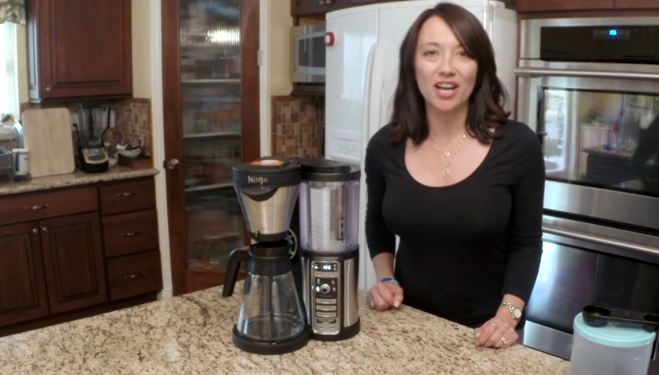 6 Easy Coffee Recipes You Need To Try!