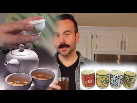 How to Prepare Yerba Mate(Pt 2): French Press