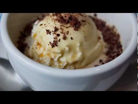Affogato – Italian Iced Coffee Dessert – How to Cold Brew Coffee