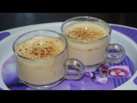 Coffee Recipe | How to make Restaurant Style Coffee