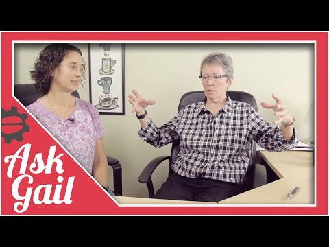 Ask Gail: Commercial vs. Home Espresso Machines