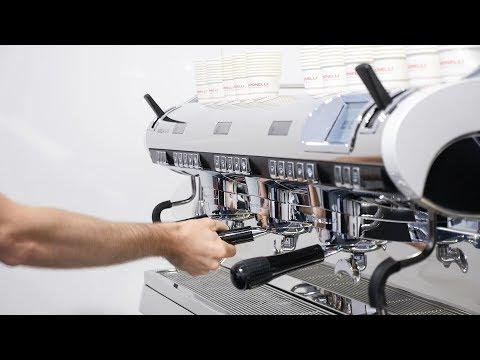 New Aurelia Wave Espresso Machine: All You Need To Know | ECT Weekly #056