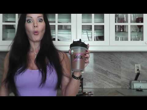 Click Coffee & Protein Review
