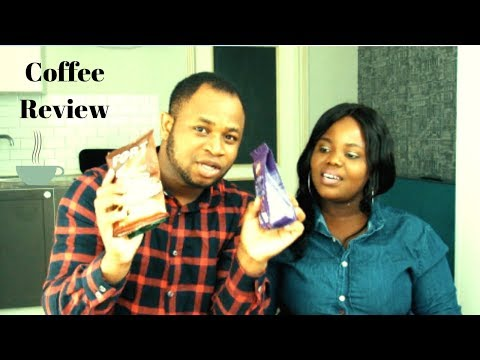 Best Coffee Alternative   Haul Coffee Review