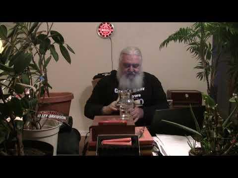 Beer Review # 3241 Lone Pine Brewing Samara Brown Coffee & Maple Syrup Brown Ale