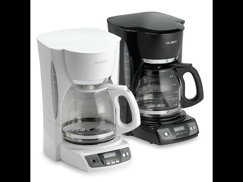 Best Coffee Maker-Unique Coffee Maker Buying Guide WIth Review