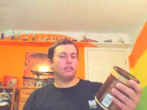 A Requested Video: Yuban Premium Coffee Medium Traditional Roast Review