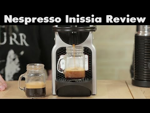 Is a $100 Espresso Machine Any Good??? | What!? What!?