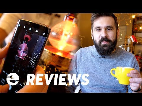 Coffee Dive – Review by efood