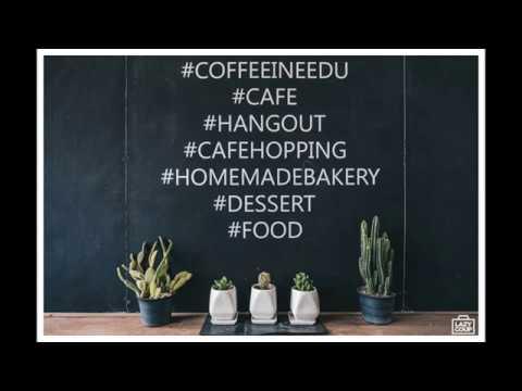 [REVIEW]!!COFFEE I NEED U!!