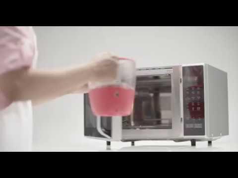 Prestige Microwave Coffee Maker PMCM 1.0