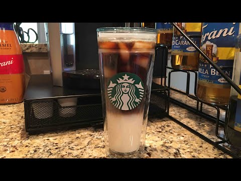 RNY Gastric Bypass – Iced Coffee Recipe, Protein Snacks Taste Test, Giveaway Winner Announcement
