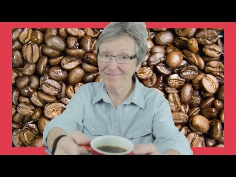 Ask Gail: Can I Use Oily Beans in a Superautomatic Espresso Machine?