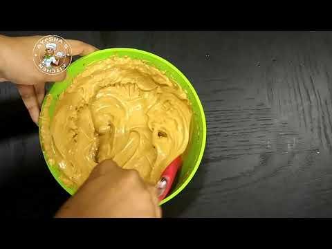 ഈ ക്രീം ഉണ്ടാക്കി വെക്കൂ, ദിവസവും കപ്പൂച്ചിനോ കുടിക്കാം  ||PERFECT  Cappuccino Recipe