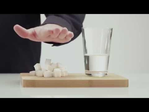 Caramel Coconut Coffee Latte Recipe