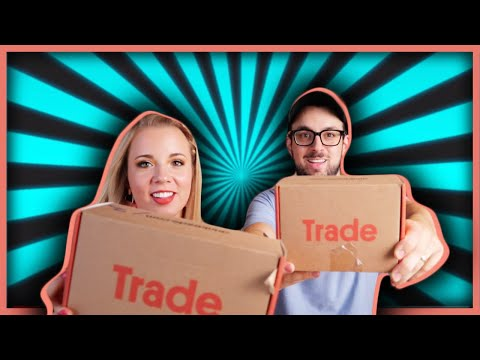Trade Coffee Review – GOOD DECAF???