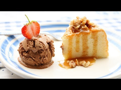 Coffee Ice Cream Recipe – Homemade Ice cream | No Eggs | No Ice Cream Machine