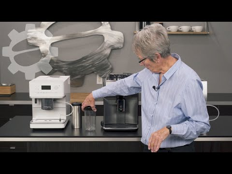 Gails Picks 2019 | Best High End Superautomatic Espresso Machines