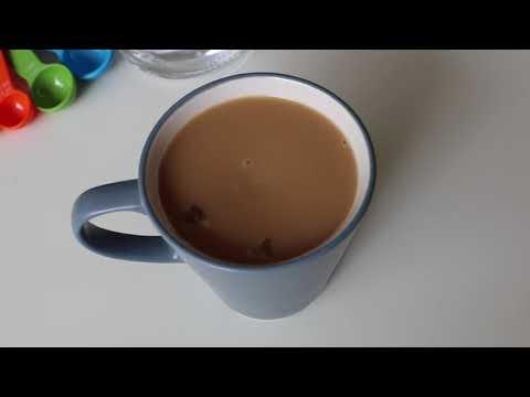 $15 COFFEE MAKER REVIEW – AmazonBasics