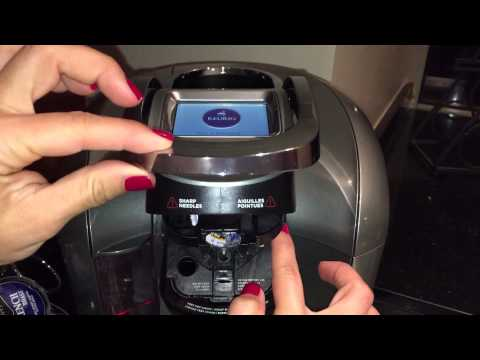 Keurig 2.0 K-Cup Easy Hack: Use Refillable Cups & Other Single Cups with this Permanent Fix