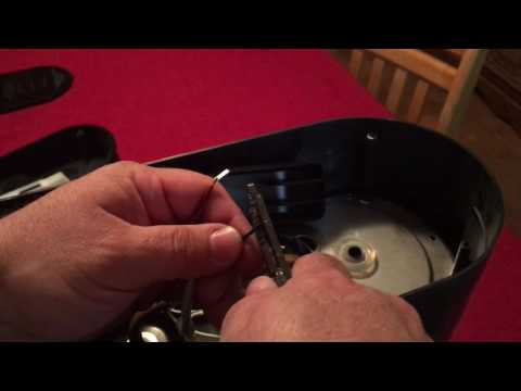 Repairing BUNN Coffee Maker that won't heat