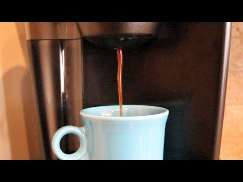 Keurig & K Cup Tips, Tricks & Lifehacks