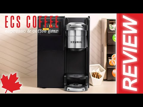 Keurig K3500 Review 2020!