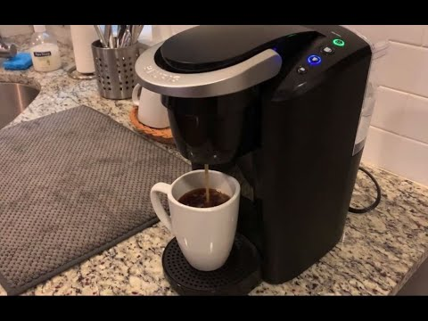 Keurig Coffee Maker Reviews || Best Keurig Coffee Maker 2020