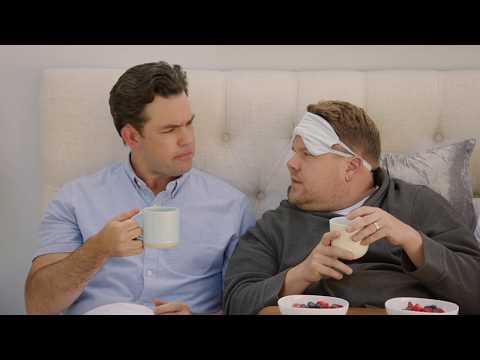 Keurig K-Duo Spinner Breakfast in Bed :15