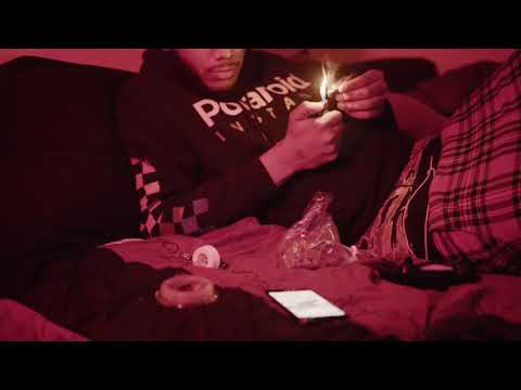 Lil Bunn – Big On Big  ( Official Video )