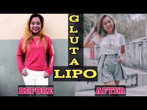 GLUTA LIPO COFFEE REVIEW (effective) 👌👌