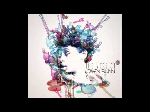 Gwen Bunn – Right Now