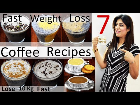 Weight Archives Automatic Coffee Makerautomatic Coffee Maker