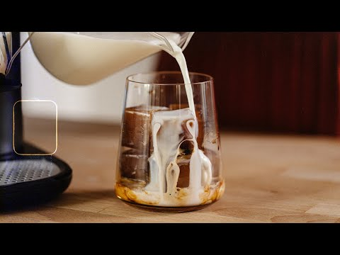 Making COFFEE 3 Ways at Home – Easy Coffee Recipes