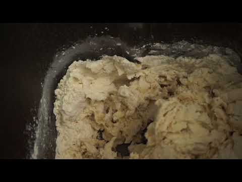 Hamilton Beach Bread maker review
