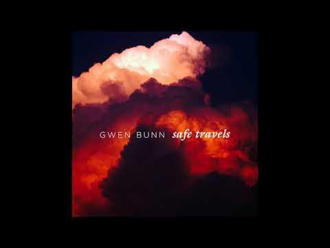 Gwen Bunn – All Your Secrets (Official Audio)