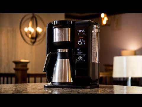 Best 7 Coffee Makers to Buy in 2020