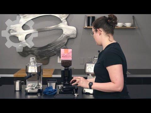 Top 3 2020 | Best Super-automatic Espresso Machines