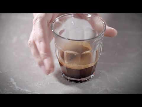 Sunbeam Barista Max Coffee Espresso Machine EM5300 Quick Start Guide
