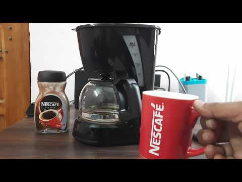 Pigeon by Stovekraft Brewster Coffee Maker. Review after 1 Month. Buy or Not?