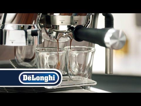 De'Longhi La Specialista EC9335M: How to Set Up, Features, & Maintenance