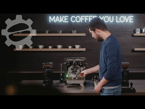 $500 vs. $3000 Espresso Machine Taste Test