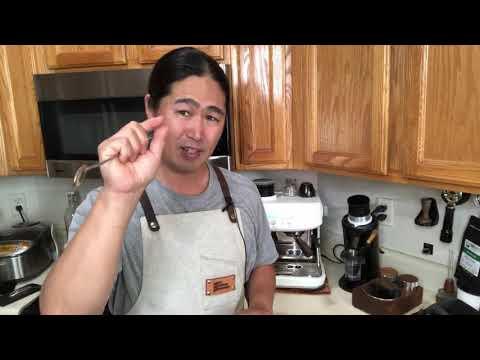 Is Breville Barista Pro – Best Home Espresso Machine Under $1000?